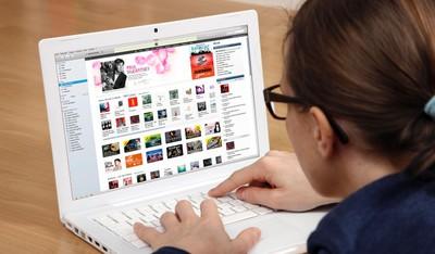 Опасности интернет-шоппинга